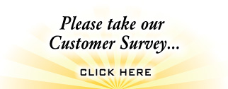 customersurvey1