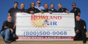 rowland-air-group-photo