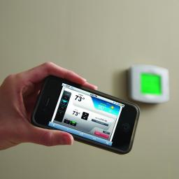 wifi-thermostat-rowland-air