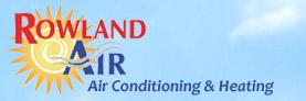 rowland-air-logo